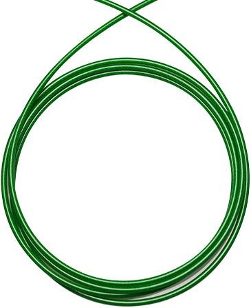 RX Smart Gear Elite - Neon Groen - 244 cm Kabel