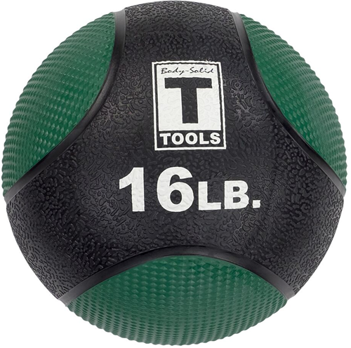 Body-Solid Medicine Ball - 7.3 kg