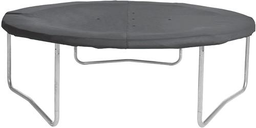 Salta Trampoline Beschermhoes - 244 cm - Zwart