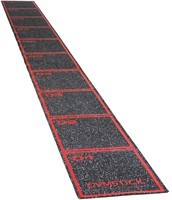 Gymstick Rubber Speed Ladder-3