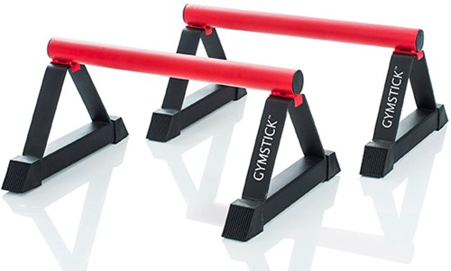 Gymstick Parallettes