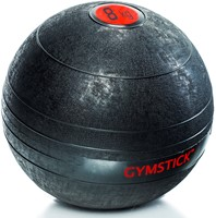 Gymstick Slam Ball - Met Trainingsvideo's-2