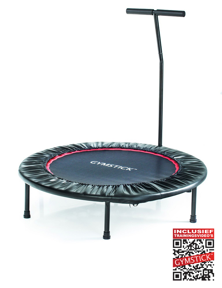 trampoline 150 kg kopen online internetwinkel. Black Bedroom Furniture Sets. Home Design Ideas
