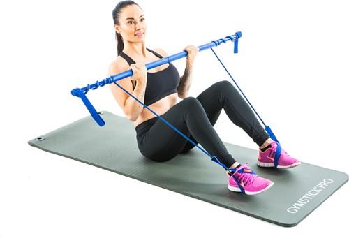 gymstick fitness mat