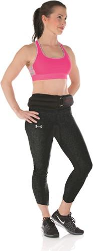 Gymstick Weight Belt 2kg-2