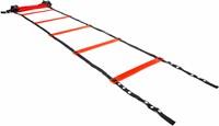 Gymstick Speedladder Deluxe-2