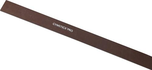 Gymstick Pro Weerstandsband - Heavy - 2,5 m