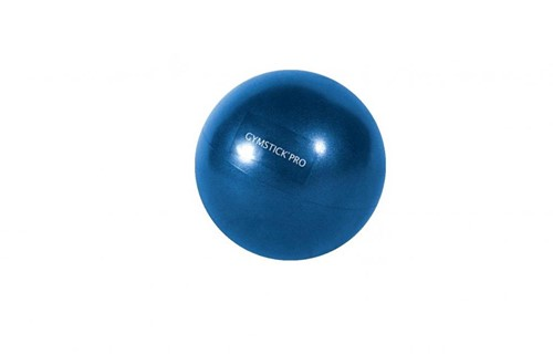Gymstick Pro Core Ball 22cm-2