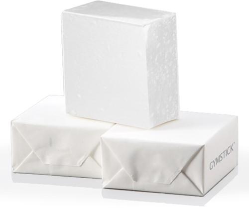 Gymstick Magnesium Blok 56 gram