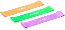 Gymstick Mini Bands Weerstandsbanden