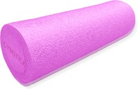 Gymstick Emotion Foam Roller - Met Trainingsvideo's-2