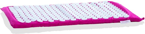 Gymstick Emotion Spike Massage Mat
