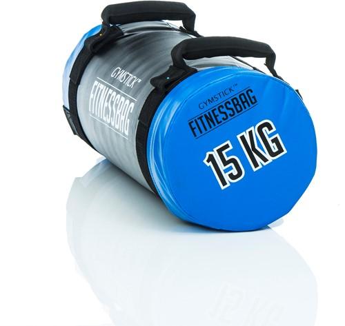 gymstick fitness bag 15 kg