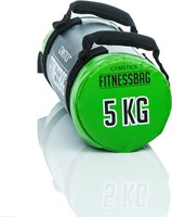 Gymstick Fitness Bag - Met Online Trainingsvideo's-2
