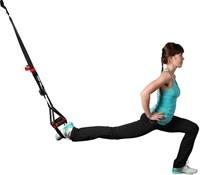 Gymstick Functional Trainer met Trainingsvideos-3