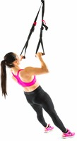 gymstick functional trainer met trainingsvideo