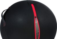 Gymstick Office Ball - 75 cm - Met Online Trainingsvideo's-2