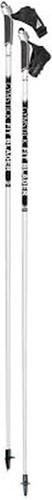 Gymstick Fit Blader - 160 cm