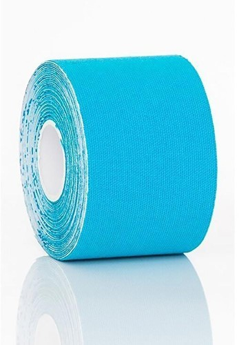 Gymstick Kinesiotape - Turquoise