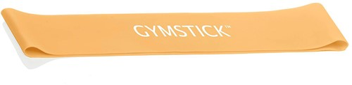 Gymstick Mini Band Weerstandsband - Light