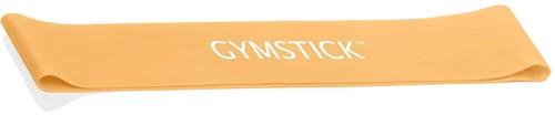 Gymstick Mini Band Weerstandsband - Light