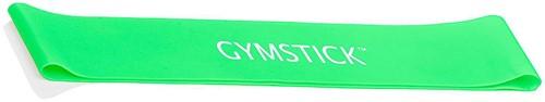 Gymstick Mini Band Weerstandsband - Medium