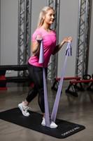 Gymstick weerstandsbanden set - Met Online Trainingsvideo's-2