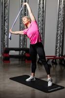 Gymstick weerstandsbanden set - Met Online Trainingsvideo's-3