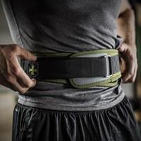 Harbinger Competition CoreFlex Belt lifestyle 4