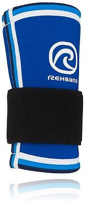 Rehband Polsbrace RX Original - Blauw