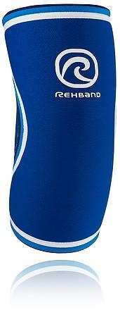 Rehband Elleboogbrace RX Original - Blauw