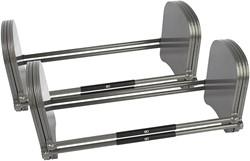fitnessapparaat.nl-PowerBlock Sport EXP 70-90 Uitbreidingsset - 31.7 naar 40.8 kg-aanbieding