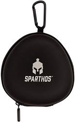Sparthos Elevation Training Mask Case
