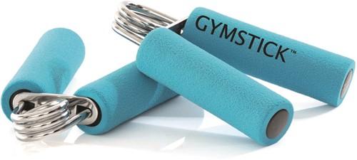 Gymstick Active Foam Handknijpers