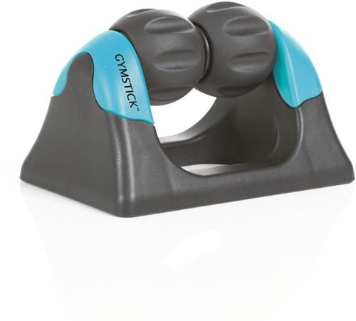 Gymstick Active Fascia Massager