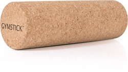 Gymstick Active Fascia Roll Cork