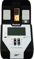 Reebok Ergometer B5.8e Hometrainer - Gratis montage