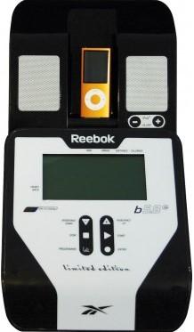 Reebok Ergometer B5.8e Hometrainer-3