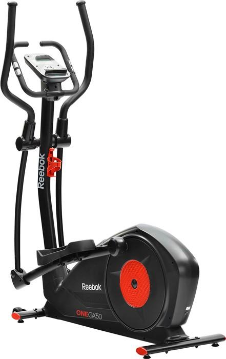 Reebok ergometer crosstrainer