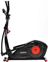 Reebok Crosstrainer GX50 Ergo - Gratis trainingsschema-2