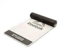Reebok Studio mat-2