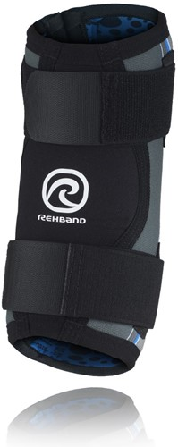 rehband powerline elbow support back