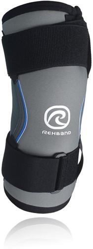 Rehband Power Line Elleboogbrace-3