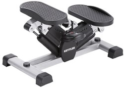 Kettler Side Stepper