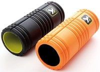 Triggerpoint The Grid 2.0 Foam Roller-3