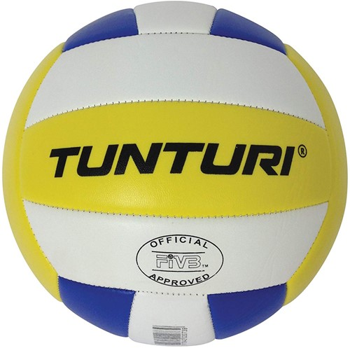 Tunturi Beach volleybal