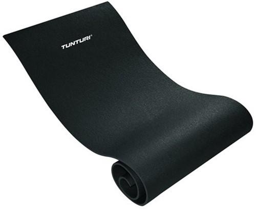 Tunturi XPE Fitness Mat - Roze