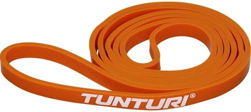Tunturi Power Band - Extra Light