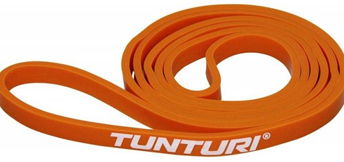 Tunturi Power Band - Extra Light