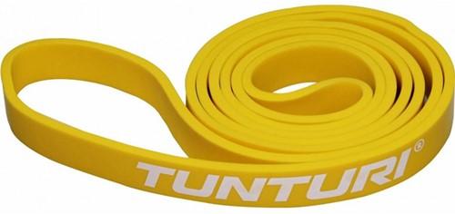 Tunturi Power Band - Light